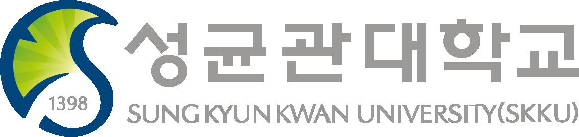 Universität Sungkyunkwan