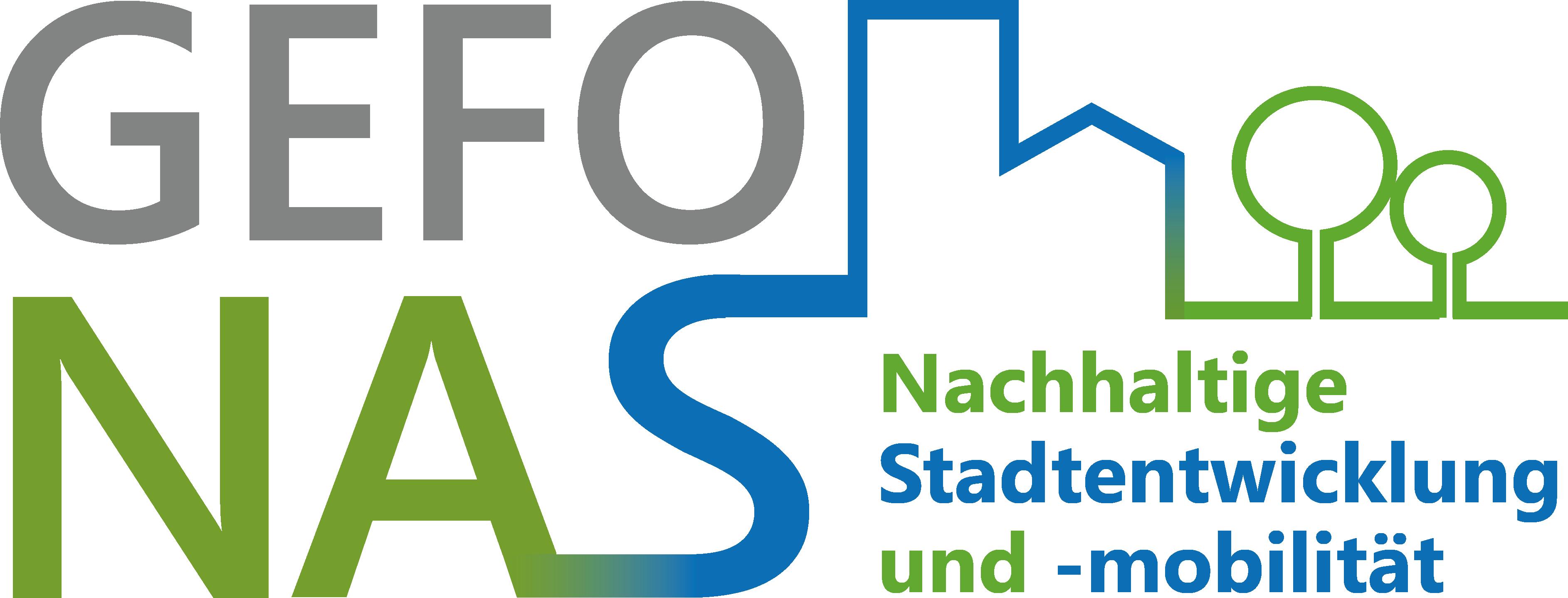 Logo_GEFONAS