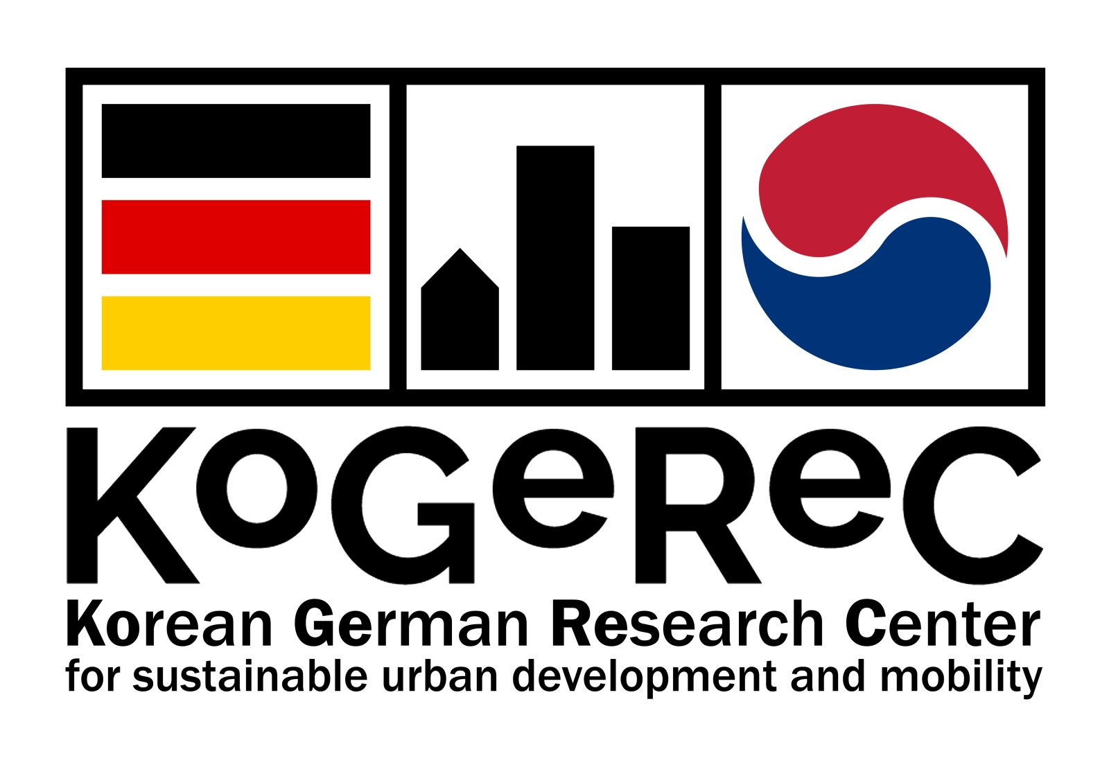 Logo_kogerec
